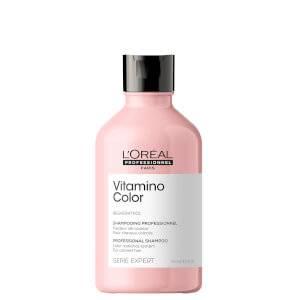 L'Oréal Professionnel Serie Expert Vitamino Colour Shampoo (300ml)