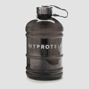 1/2 Gallon Hydrator