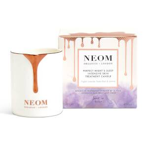NEOM Organics Tranquillity Intensive Skin Treatment Candle (140g)