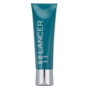 Lancer Skincare The Method: Polish (120g)