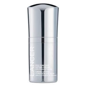 Crema Reafirmante Contorno de Ojos Lancer Skincare (15ml)