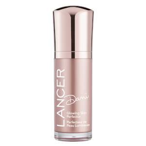 Lancer Skincare Dani Glowing Skin Perfector (30ml)