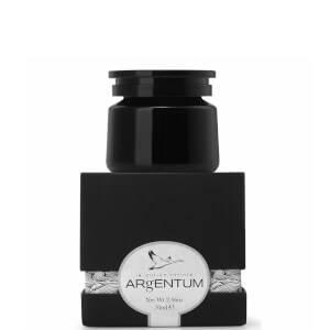 ARgENTUM la potion infinie Restorative Day and Night Cream 70ml