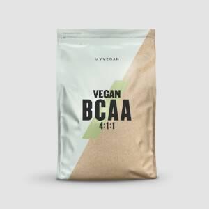 Vegane BCAA 4:1:1 Aminosäure