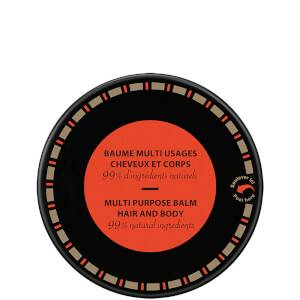 Intense Regenerating Balm with Rare Prickly Pear Oil 50ml