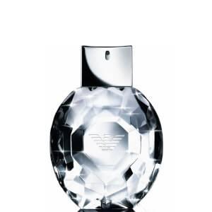 Armani Diamonds Eau de Parfum (Various Sizes)
