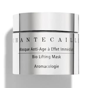 Chantecaille Bio Lifting Mask - 50ml
