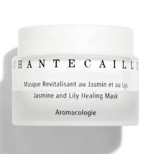 Chantecaille Jasmine & Lily Healing Mask 50ml