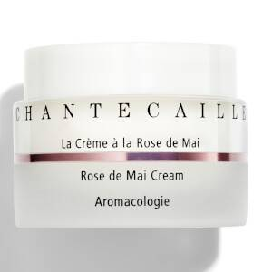 Крем на основе майской розы Chantecaille La Crème A La Rose De Mai
