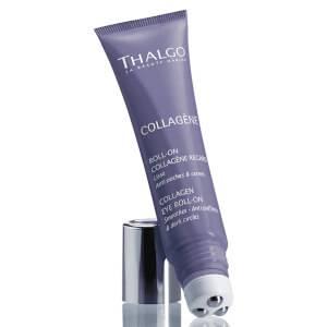 Thalgo Collagen Eye Roll on
