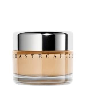 Chantecaille Future Skin - Camomile