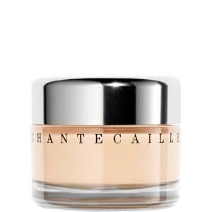 Chantecaille Future Skin - Porcelain