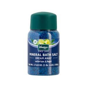 Kneipp Dream Away Bath Salts 17.63 oz