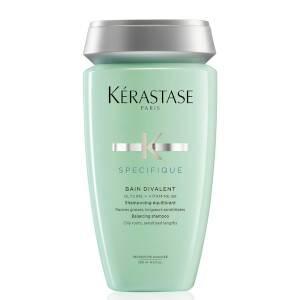 Kérastase Specifique Bain Divalent Szampon 250 ml