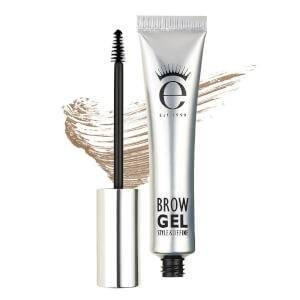 Eyeko Brow Gel - Light Brown