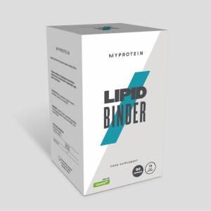 Myprotein Fat Binder, 30 Tablets