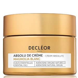 DECLÉOR Orexcellence Energy Concentrate Youth Cream 50 ml