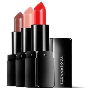 Antimatter Lipstick (Varios Tonos)