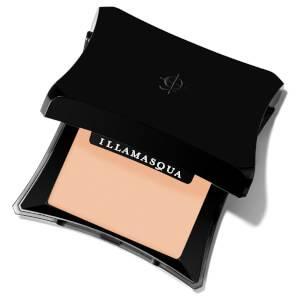 Skin Base Lift Concealer - Light 1