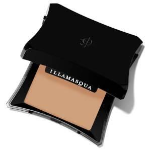Skin Base Lift Concealer - Medium 1
