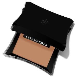 Skin Base Lift Concealer - Medium 2