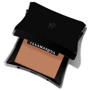 Skin Base Lift Concealer - Deep 1