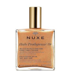 Shimmering Dry Oil Huile Prodigieuse<sup>®</sup> 100 ml
