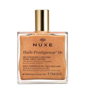Shimmering Dry Oil Huile Prodigieuse<sup>®</sup> 50 ml