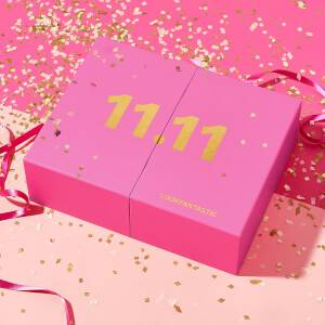 11.11 Singles' Day Limited Edition Box 2021