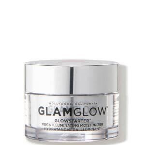 GLAMGLOW Glowstarter Mega Illuminating Moisturizer 50g - Nude Glow