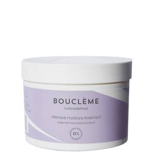 Bouclème Intensive Moisture Treatment 250ml