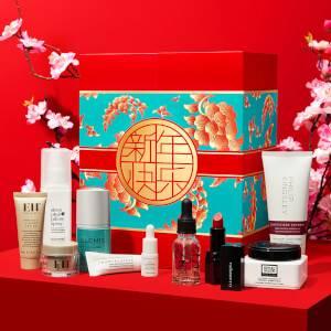Beauty Box del Capodanno Cinese (Edizione Limitata)