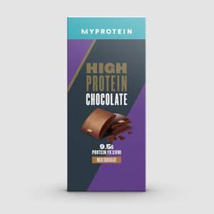 Protein Schokolade