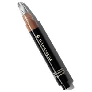 Illamasqua Skin Base Concealer Pen Dark 2