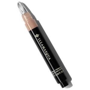Illamasqua Skin Base Concealer Pen Med 2