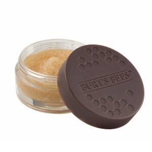 100 % Pflegendes Lippenpeeling mit Honigkristallen 7.08g