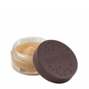 Conditioning Lip Scrub with Exfoliating Honey Crystals 7.08g