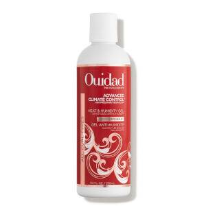 Ouidad Advanced Climate Control Heat and Humidity Gel - Stronger Hold 250ml