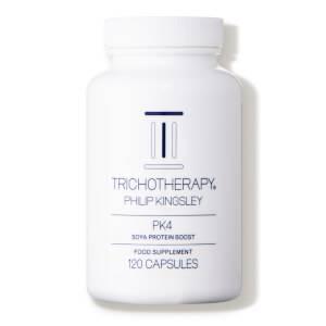 Philip Kingsley PK4 Soya Protein Boost x 120