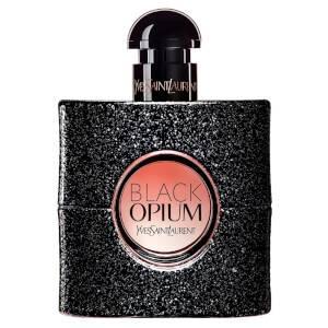 Eau de Parfum Black Opium de Yves Saint Laurent