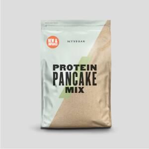 Miscela per Pancake Proteici