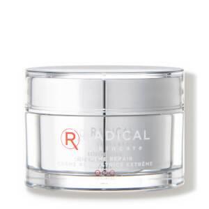 Reparación extrema de Radical Skincare 50 ml