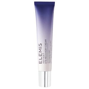 Elemis Peptide Eye Recovery Cream 15ml