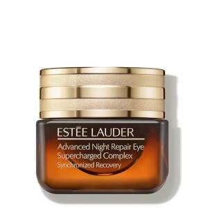 Estée Lauder Advanced Night Repair Eye Supercharged Complex 15 ml