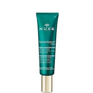Anti-Ageing Fluid Cream, Nuxuriance Ultra 50ml
