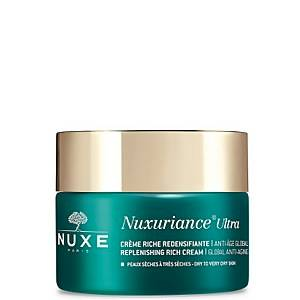 Anti-Ageing Rich Cream, Nuxuriance Ultra 50ml