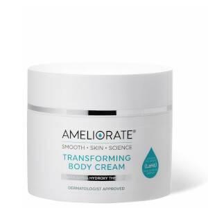 Crema corporal transformadora de AMELIORATE 225 ml