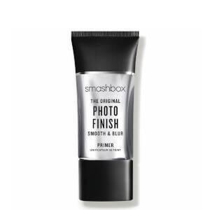 Smashbox The Original Photo Finish Foundation Primer 30 ml