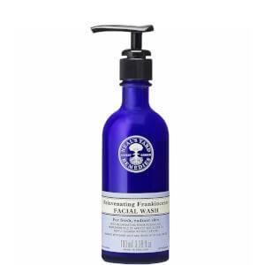 Rejuvenating Frankincense Facial Wash 100ml