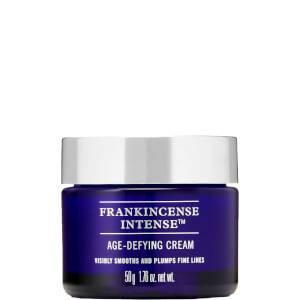 Frankincense Intense™ Age-Defying Cream 50g